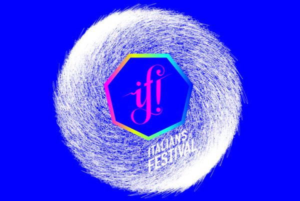 home_if_logo