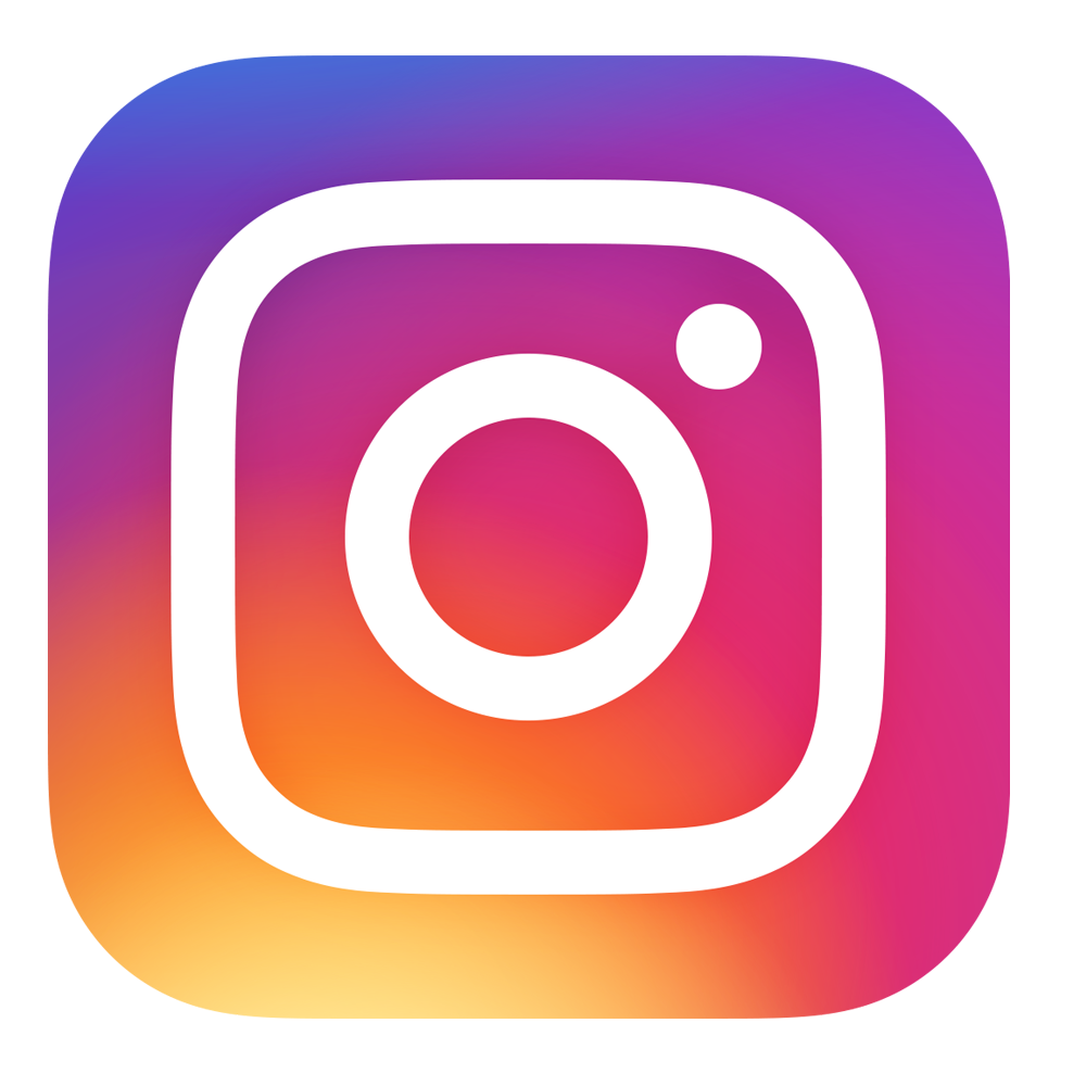 Instagram: da oggi è possibile pubblicare foto direttamente da desktop