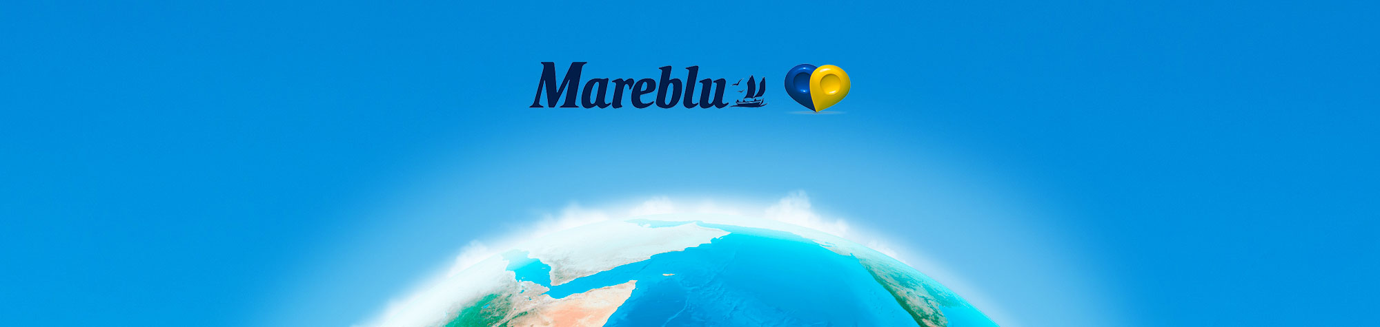Le media relations di Mareblu a TwentyTwenty