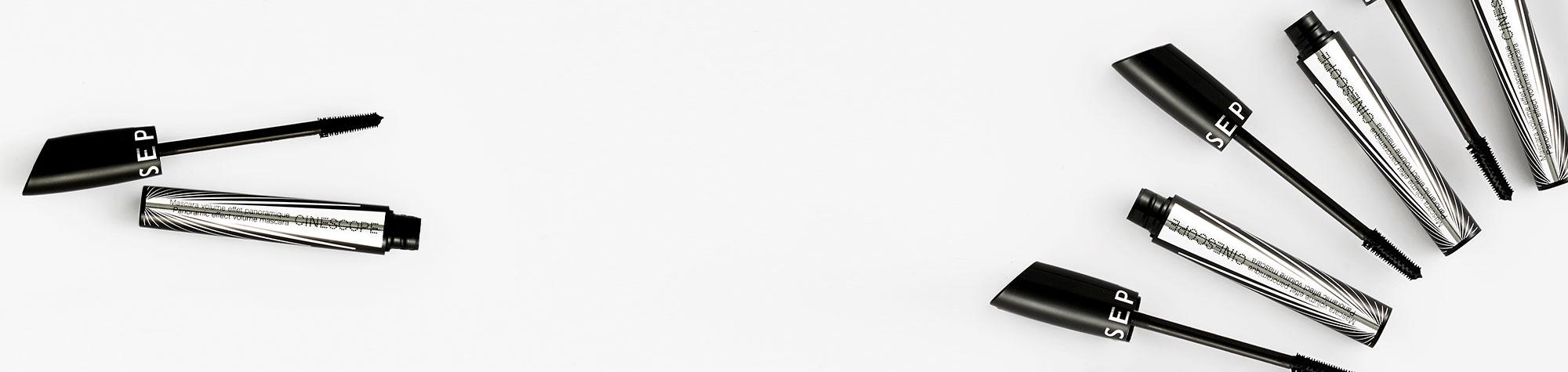 Sephora sceglie TwentyTwenty per la gestione della comunicazione social in Italia