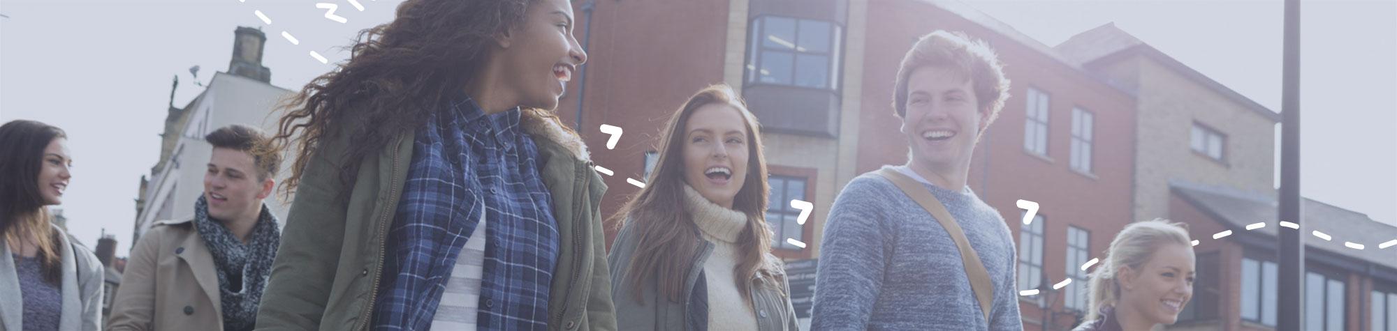 TwentyTwenty scelta da StudyTours per la gestione dei canali social